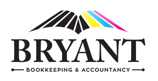 Bryant Bookkeeping & Accountancy