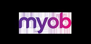 myob-logo-v2
