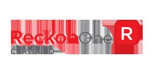 reckonone-logo